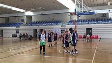 Maxibasket - Veteranka Ljubljana