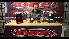 Low Drag Hub Components Kits