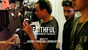 Faithful - The making of Faithless