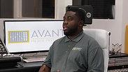 Davon Interview Testimonial