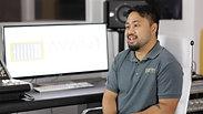 Nino Villanueva Interview