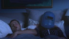 Arora Sleep Clinic