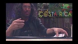 Conferencia para Costa Rica 2020