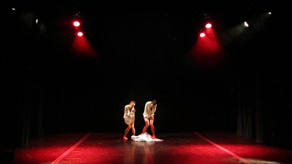 New Ballet Dance Show