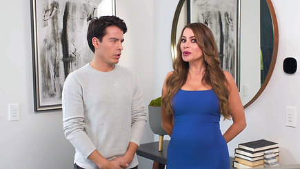 Sofia & Manolo