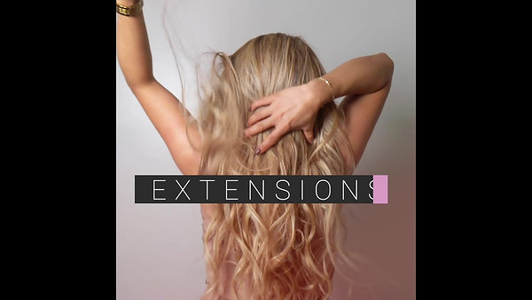 EXTENSIONS4