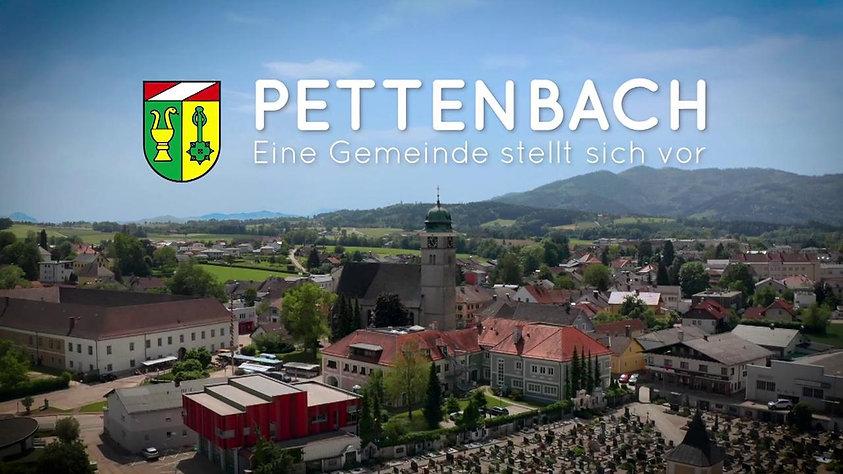 Marktgemeinde Pettenbach - Leben im Almtal