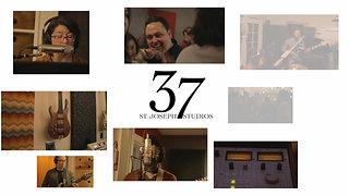 37 St Joseph Studios Videos
