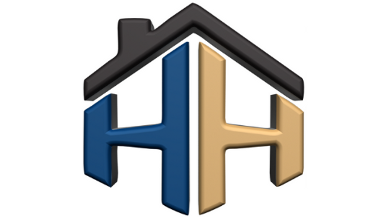 HHT Video Channel