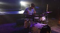 AmpliFive - Coast Entertainments