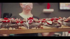 Video Royal Donuts 2021