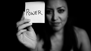 Power Music Video