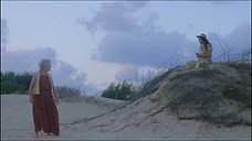 Follow the Sun - Music Video Clip