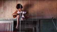 Sufat Kaitz - Music Video Clip