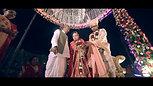Siddhi & Anuirudh_WeddingTrailer