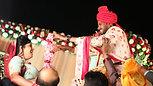 Pranav & Jyoti_Wedding Trailer
