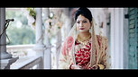 Esha & Anik_WeddingTrailer