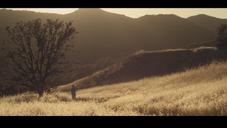 """Empty Skies"" Trailer"