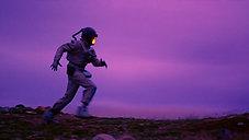 WE HUMANS - Concept Film