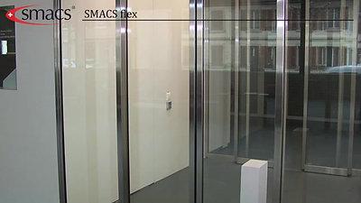 Fastcom SMACS flex