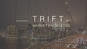 TRIFT Talks - Top 10 Reasons to Choose TRIFT