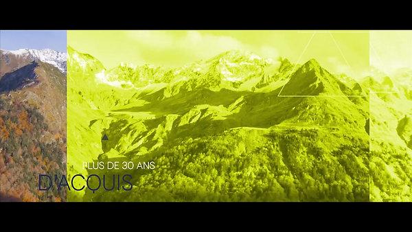 ANEM 2017 - Vidéo d'ouverture
