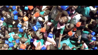 Mary's Meals – A Fruit of Medjugorje – (English) Full Version