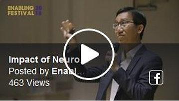 Impact of Neuro Soundwave