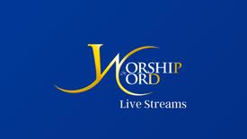 First Haitian Church of God on Facebook Watch