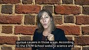 Whatzup Wednesday-Stem Magnet Schools