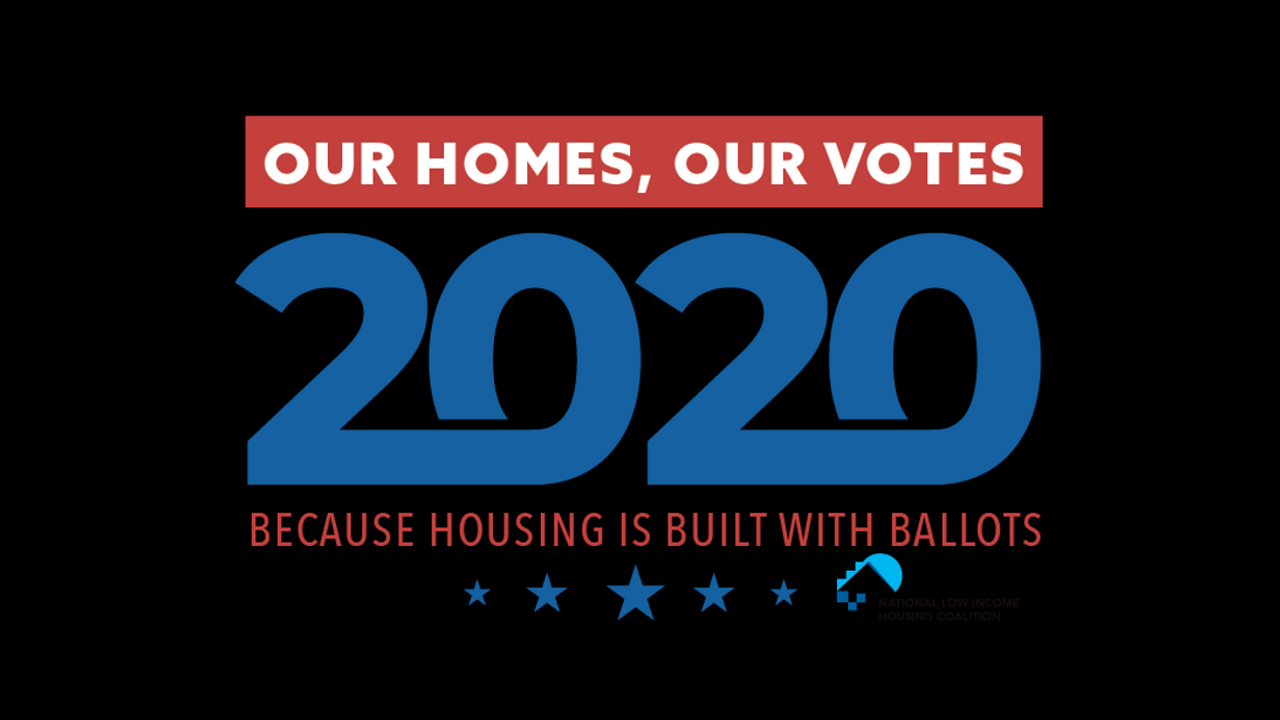 What the Candidates are Saying About Affordable Housing