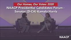 Harris on Subsidized Housing