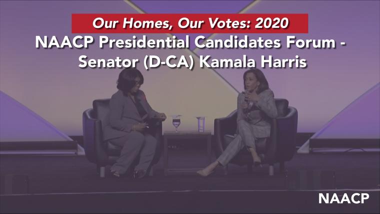 Kamala Harris (D-CA)