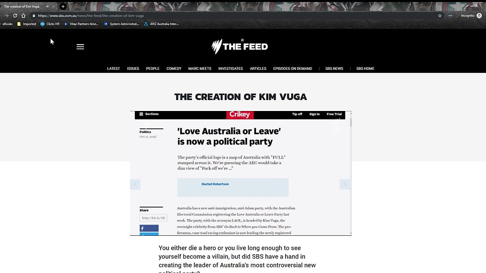 The creation of Kim Vuga - Google Chrome 2019-05-19 19-31-32