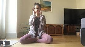 Mobilisieren & Meditieren