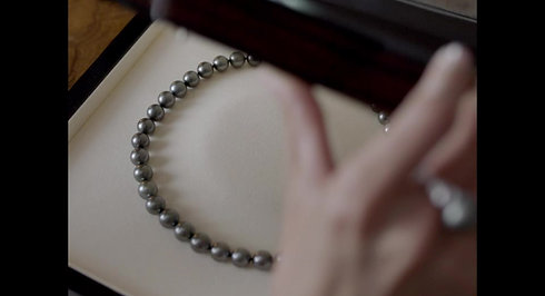 MIKIMOTO: CREATIVE EDIT