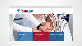 www.prosmedltda.com.br