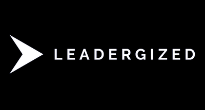 Leadergized