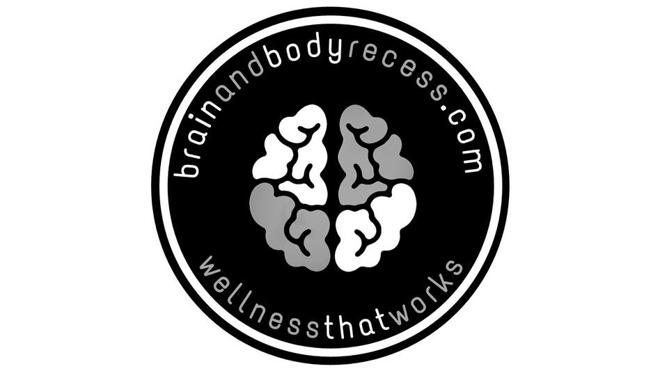 Brain and Body Recess