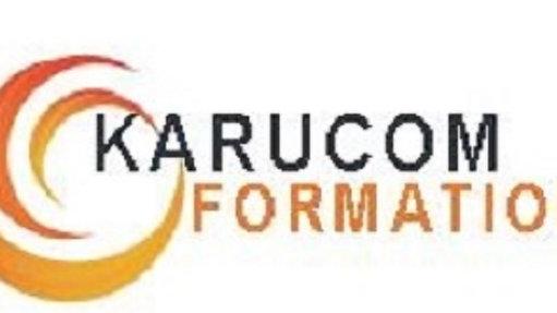 KARUCOM