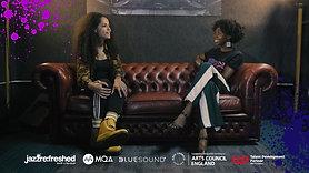 Jazz ReFest 2020 with Jas Kayser