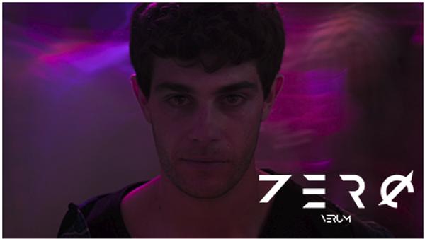 ZERØ | Especial de VERUM