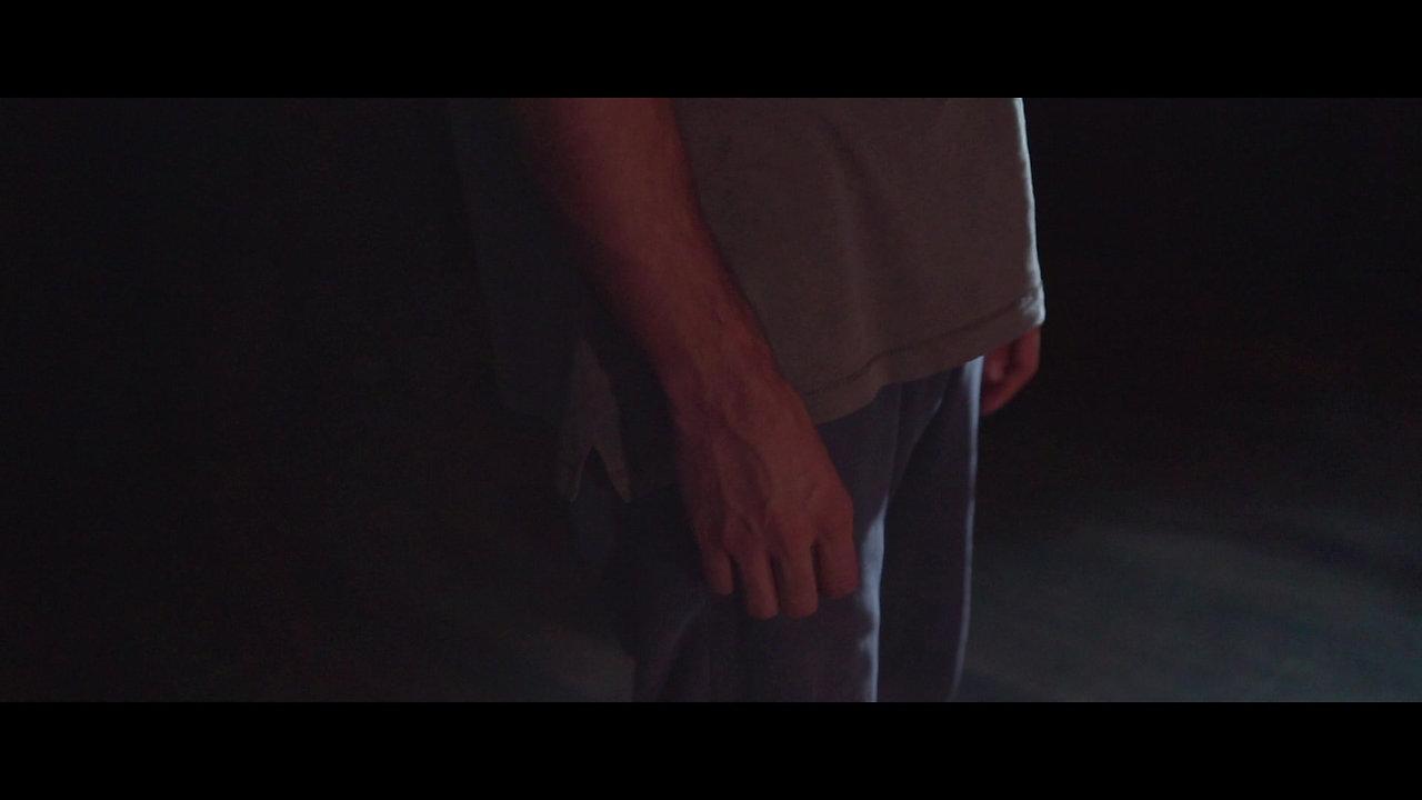 VERUM: Short Film