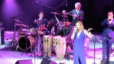 Pink Martini -(Vienne, France) 2016