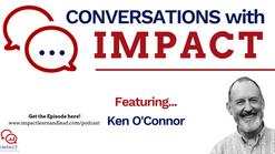 Episode 4 -  Ken O'Connor