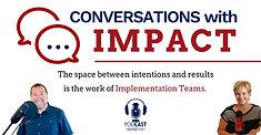 Exploring Implementation Literacy