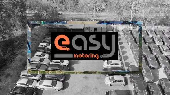 Easy Motoring