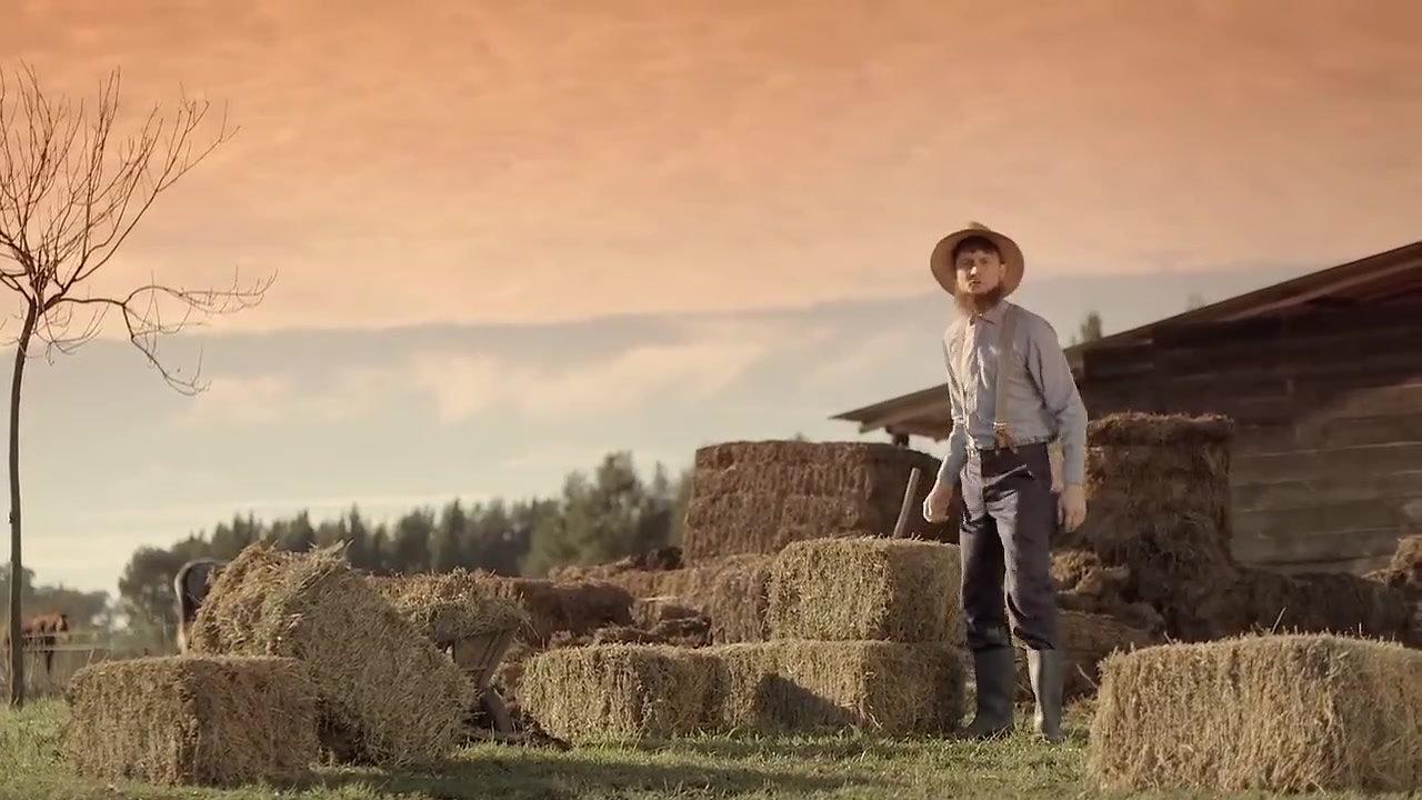 Minicuotas Ribeiro - Amish