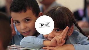 NCM's Child 2020 Initiative