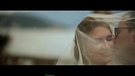 Russian Bride from Canada married at Villa Balbianello  - G.H.Villa Serbelloni
